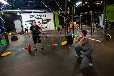 20111219-041 Crossfit Minneapolis