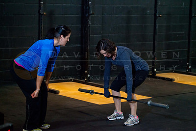 20111219-030 Crossfit Minneapolis