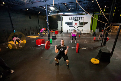 20111219-046 Crossfit Minneapolis