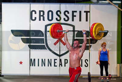 20111219-025 Crossfit Minneapolis