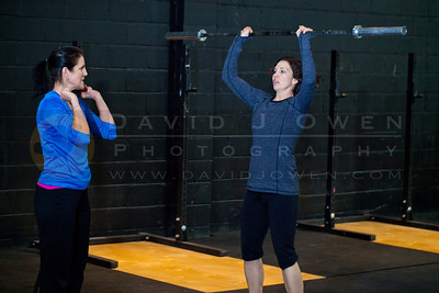 20111219-031 Crossfit Minneapolis