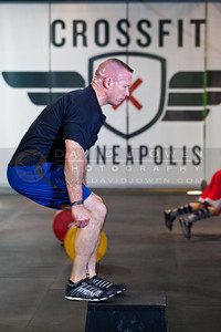 20111219-020 Crossfit Minneapolis