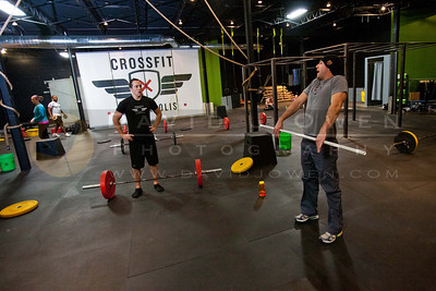 20111219-040 Crossfit Minneapolis