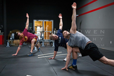 201120215-013 Crossfit Minneapolis