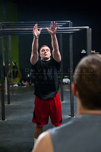 201120215-009 Crossfit Minneapolis