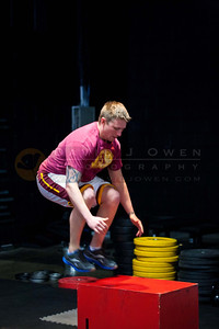 201120215-029 Crossfit Minneapolis