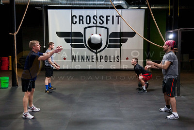 201120215-003 Crossfit Minneapolis