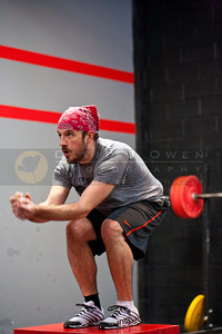 201120215-032 Crossfit Minneapolis