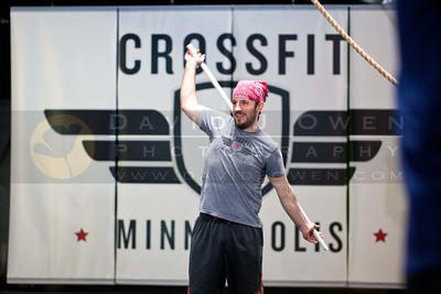 201120215-010 Crossfit Minneapolis