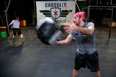 201120215-006 Crossfit Minneapolis