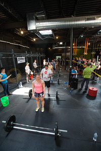 20130330-023 Crossfit Games WOD