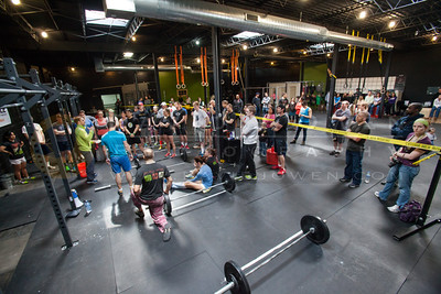 20130330-017 Crossfit Games WOD