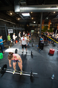 20130330-027 Crossfit Games WOD