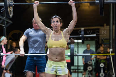 20130330-034 Crossfit Games WOD