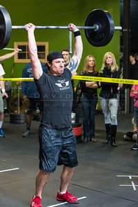 20130330-039 Crossfit Games WOD