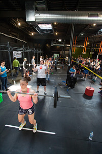 20130330-029 Crossfit Games WOD