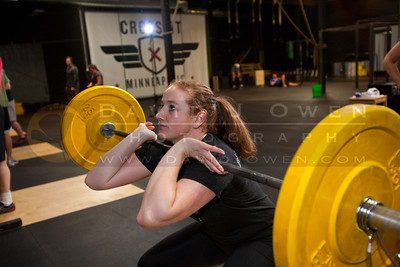 20120306-020 Crossfit Minneapolis