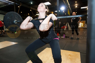 20120306-018 Crossfit Minneapolis