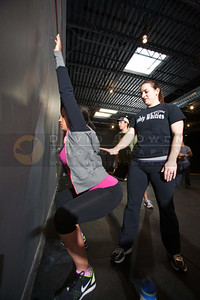 20120306-014 Crossfit Minneapolis