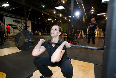 20120306-019 Crossfit Minneapolis