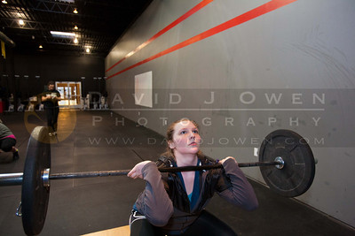 20120306-022 Crossfit Minneapolis