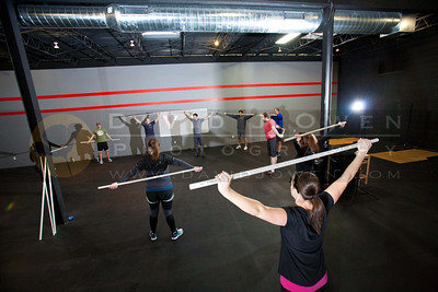 20120306-002 Crossfit Minneapolis