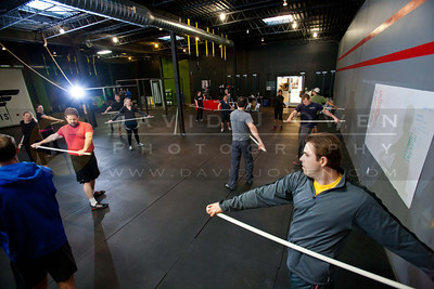 20120306-004 Crossfit Minneapolis