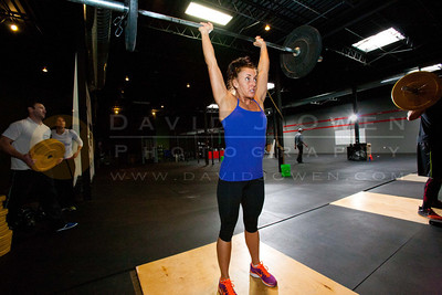 20120416-019 Crossfit Minneapolis