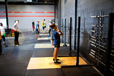 20120512-024 Crossfit Minneapolis