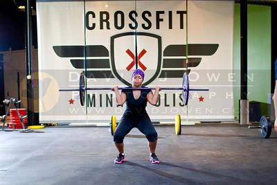 20120512-041 Crossfit Minneapolis