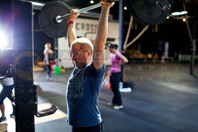 20120512-025 Crossfit Minneapolis