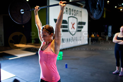 20120512-031 Crossfit Minneapolis