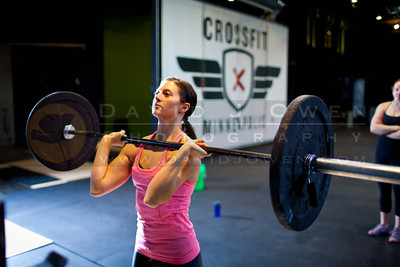 20120512-030 Crossfit Minneapolis