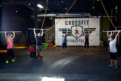 20120512-014 Crossfit Minneapolis
