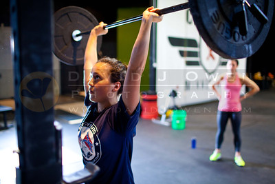 20120512-027 Crossfit Minneapolis
