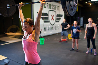 20120512-035 Crossfit Minneapolis