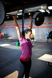 20120512-029 Crossfit Minneapolis