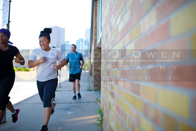 20120512-005 Crossfit Minneapolis