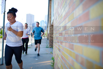 20120512-006 Crossfit Minneapolis