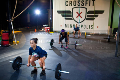 20120512-045 Crossfit Minneapolis