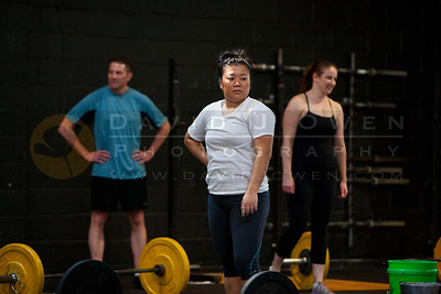20120512-043 Crossfit Minneapolis