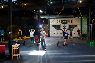 20120512-044 Crossfit Minneapolis
