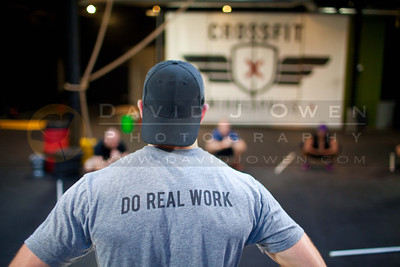 20120512-011 Crossfit Minneapolis