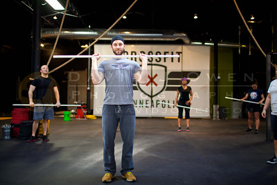 20120512-012 Crossfit Minneapolis