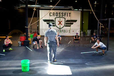 20120512-010 Crossfit Minneapolis