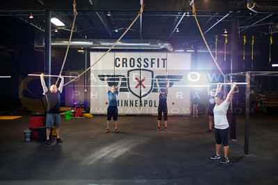 20120512-013 Crossfit Minneapolis