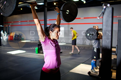 20120512-028 Crossfit Minneapolis
