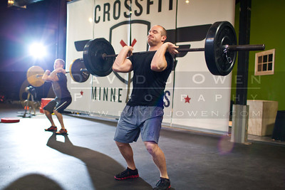 20120512-036 Crossfit Minneapolis