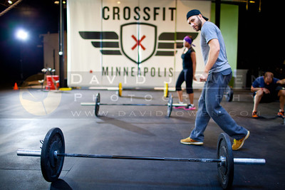 20120512-039 Crossfit Minneapolis
