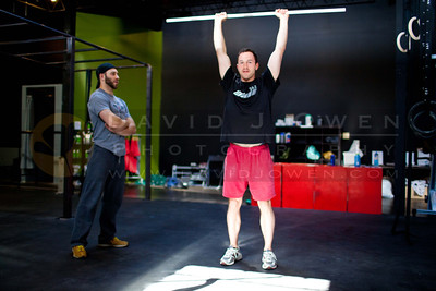 20120512-016 Crossfit Minneapolis